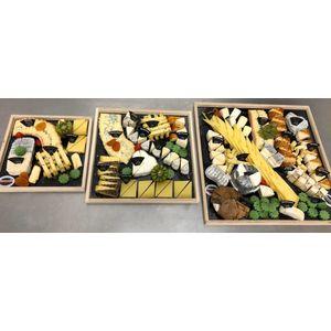 Plateau fromages pour mariages (8)