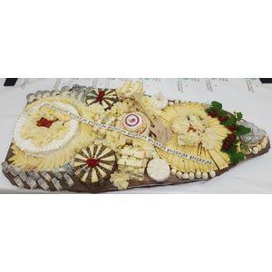 Plateau fromages pour mariages (3)