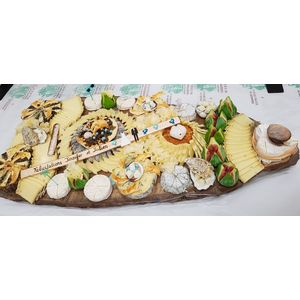 plateau fromages pour mariages (5)