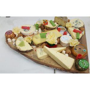 Plateau fromages pour anniversaires (2)