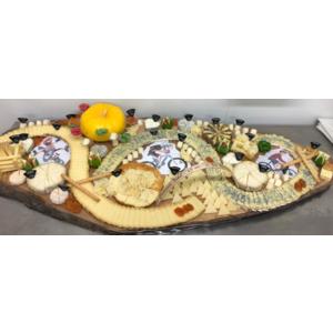 Plateau fromages pour anniversaires (4)