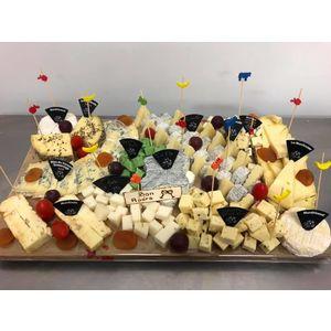 Plateau fromages pour apéritifs  (7)