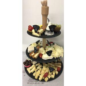 Plateau fromages pour apéritifs (9)